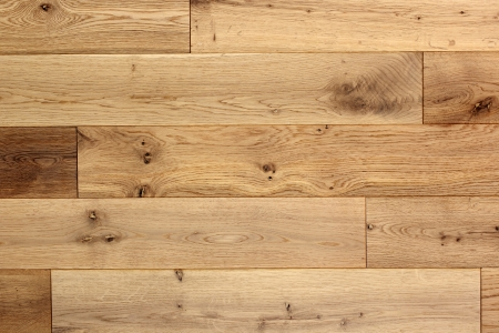 Brown wood plank wall texture background   Horizontal photo
