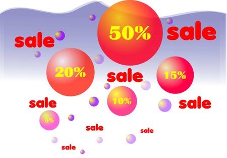 teaser: rompicapo aumento bolle corrispondente riduzione delle dimensioni