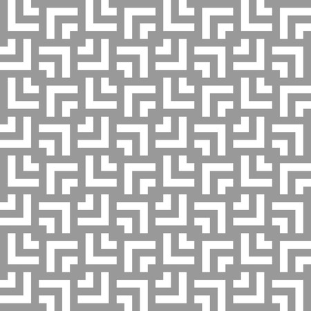 unobtrusive: Unobtrusive gray pattern, on a gray background with white corners, large and small