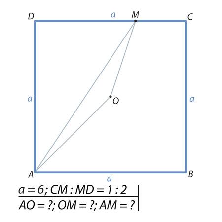 tâche pour calculer tous les côtés d & # 39 ; un triangle