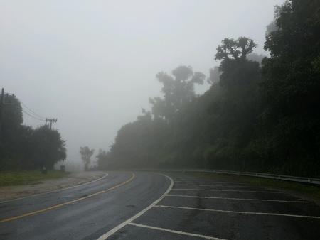 roadway: Roadway