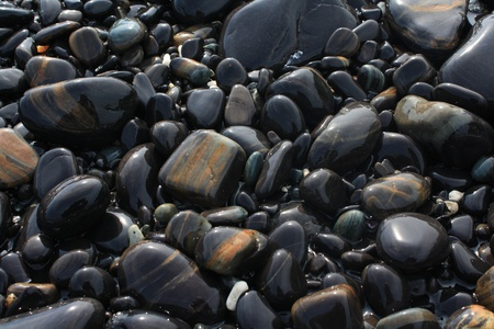 stone photo