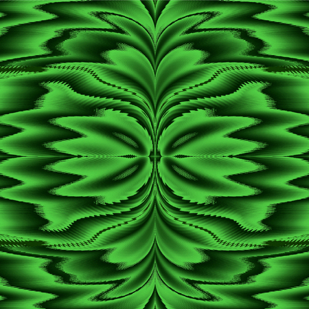 prospect: Fractal perfection, colorful, brilliant and charming prospect, creative background, high art.