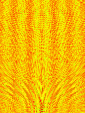 sublime: Fractal perfection, colorful, brilliant and charming prospect, creative defocused background, high art.
