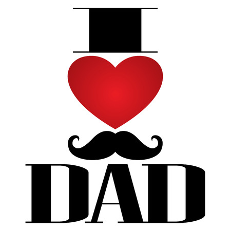 I Love You Dad Stock Photos Images. Royalty Free I Love You Dad ...