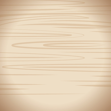 bois: brown Wood Vector Background Texture