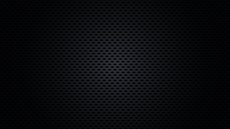 Dark abstract background, texture with dotted elements, vector illustration. Banco de Imagens - 126239480