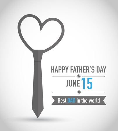 father s day: Fathers day