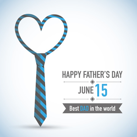 father s day: Father s Day Card