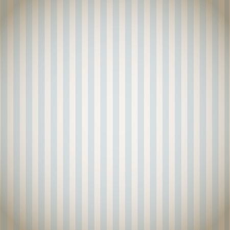 stripe pattern: Vintage motivo a strisce Vettoriali