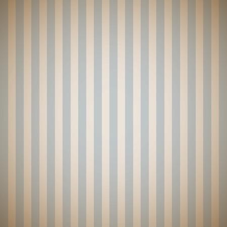 stripe pattern: Pattern di sfondo Stripe