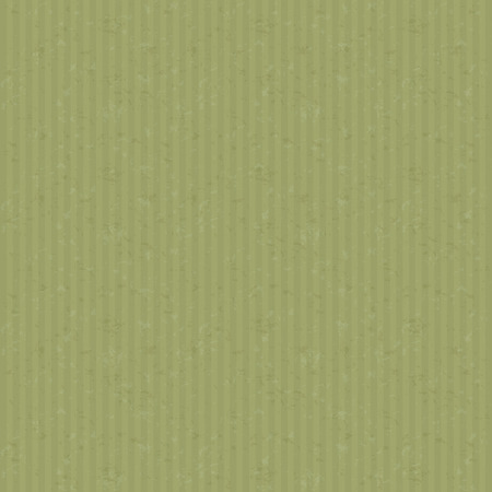 Recycle green cardboard texture  イラスト・ベクター素材