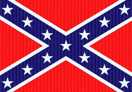 confederation: Confederazione bandiera
