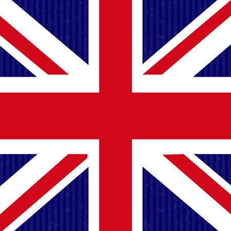 uk: UK Flag