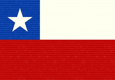 chile: Chile