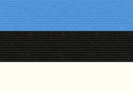 estonian: Estonian Flag