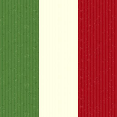 bandiera italiana: Italia
