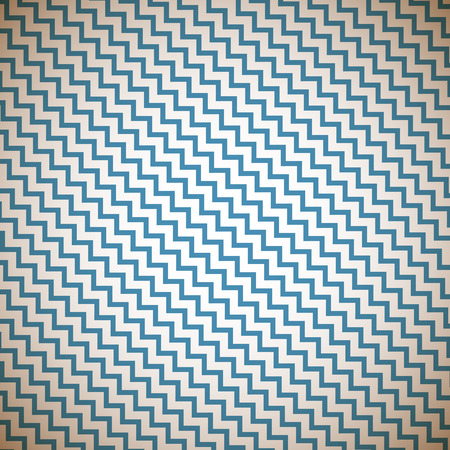zag: Zig zag pattern background