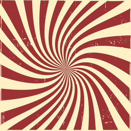 Sweet Pattern Background