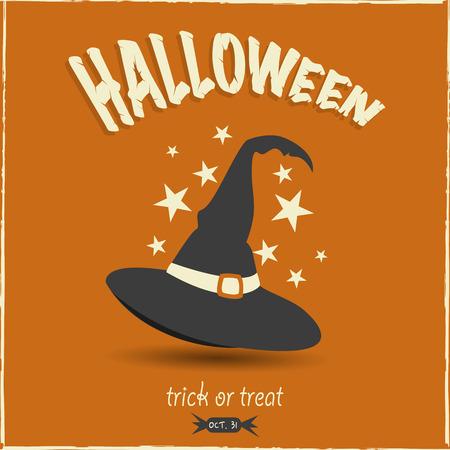 czarownica: Halloween kostiumy