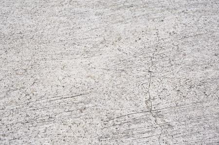 cement floor photo