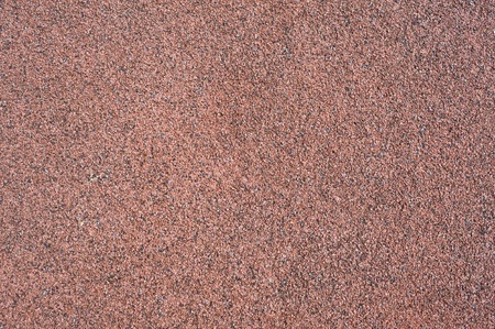 rubber flooring backgrounds photo