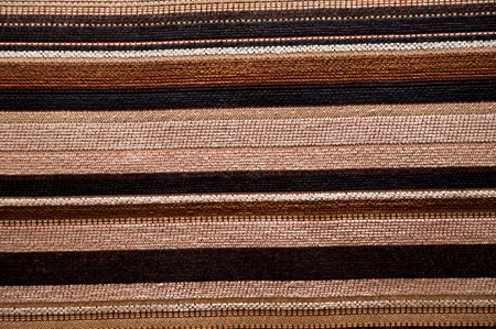 backgrounds of fabric Stock Photo - 11790655
