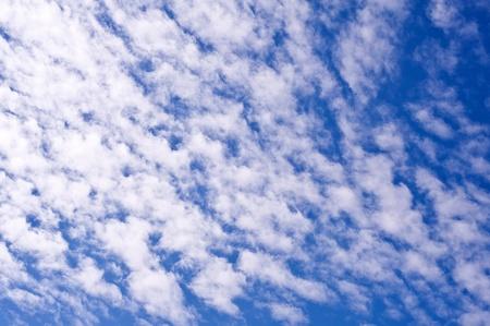 sky backgrounds Stock Photo - 12408522