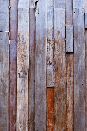 wood backgrounds photo
