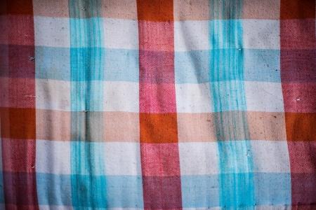textile texture Stock Photo - 22642507