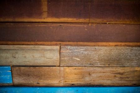 wood backgrounds photo