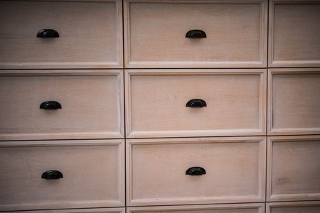 lockers: lockers Stock Photo