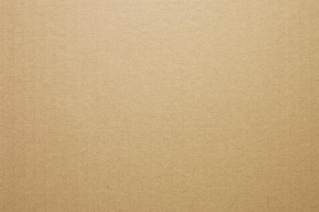 carton: Caja de cart�n