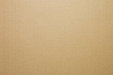 cardboard: Cardboard box Stock Photo