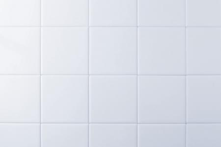ceramics: fondo de mosaico azul