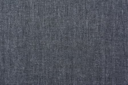 Gray fabric texture background,close up  photo