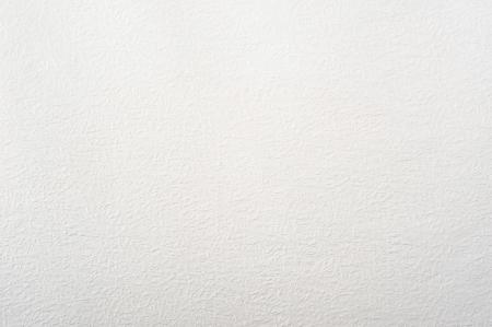 Papel de textura para imagen de fondo, arte tradicional japonés