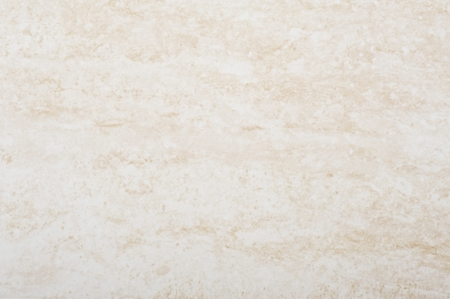 Marble Pattern stone background material, close up  Фото со стока