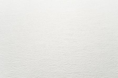 Libro Blanco de la artesanía tradicional japonés, de cerca Foto de archivo