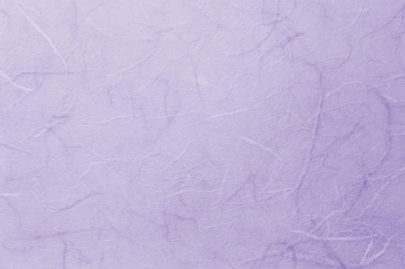 handmade paper of japanese traditional crafts, background material  photo