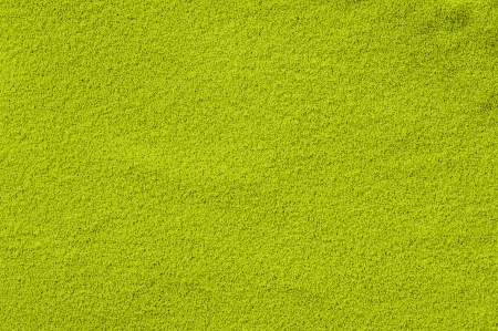 maccha: Maccha, dried powder green tea of background material