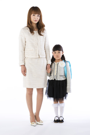 carried: new student carried a schoolchild
