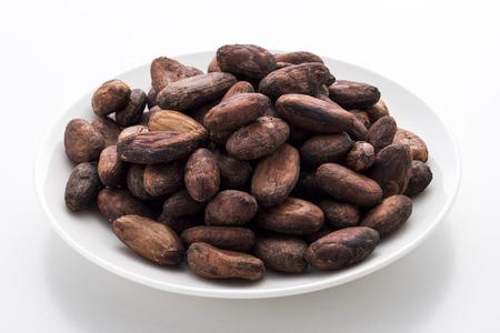 cocoa bean: Cocoa bean