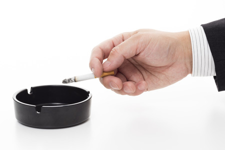 흡연 스톡 콘텐츠