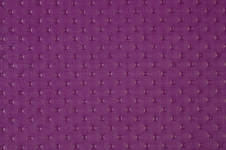 Artificial Leather Background Synthetics