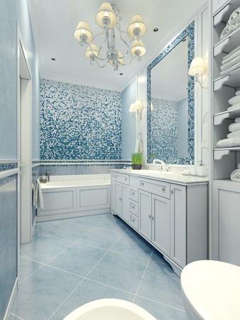 deko badezimmer lizenzfreie vektorgrafiken kaufen: 123rf, Hause ideen