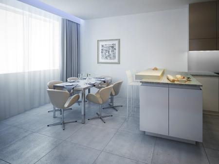 Esszimmer Zubehor Design : Möbel online kaufen designermöbel home