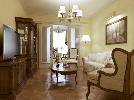 Best Soggiorno In Inglese Images - Idee Arredamento Casa & Interior ...