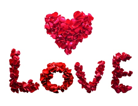 similar images preview: Love of Heart