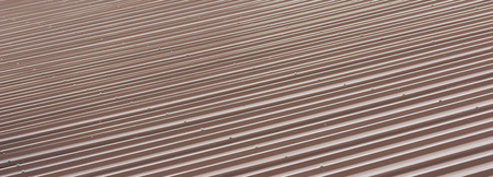 shingle: texture of brown roof,background